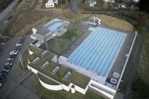 kopavogur-swimming-pool