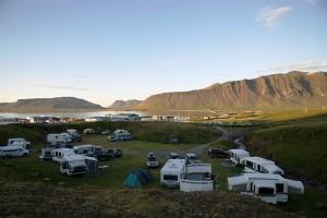 grundarfjordur-camping-ground