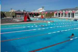 alftaneslaug-swimming-pool