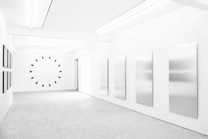 BERG Contemporary
