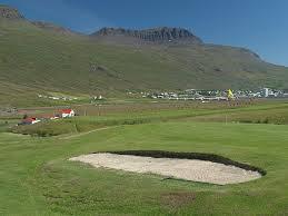 eskifjordur-golf-course