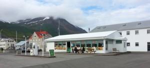 olis-siglufjordur