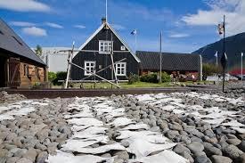 WestFjords Heritage Museum