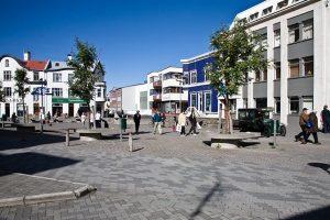 isafjordur-town