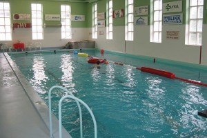 isafjordur-swimming-hall