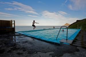 krossnes-swimming-pool