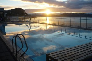 patreksfjordur-swimming-pool