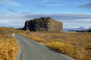 vatnajokull-national-park-north