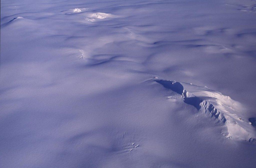 thordarhyrna-volcano