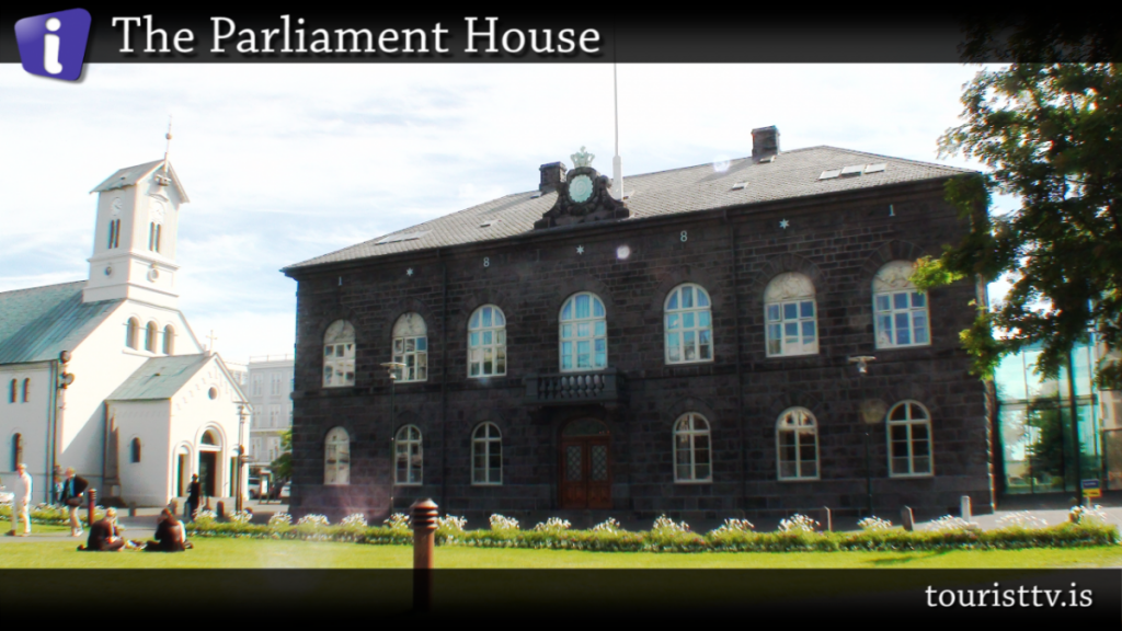 the-parliament-house