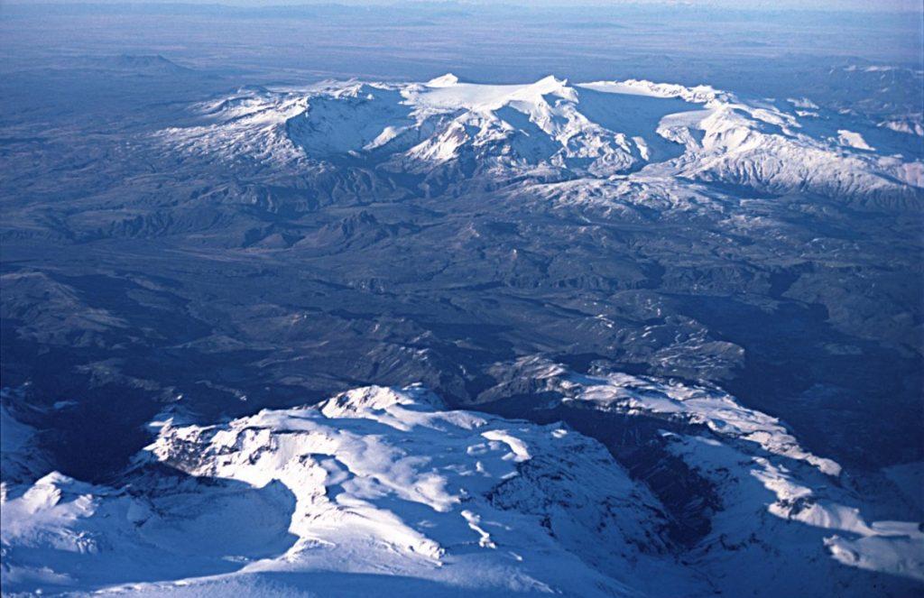 tindfjallajokull-volcano