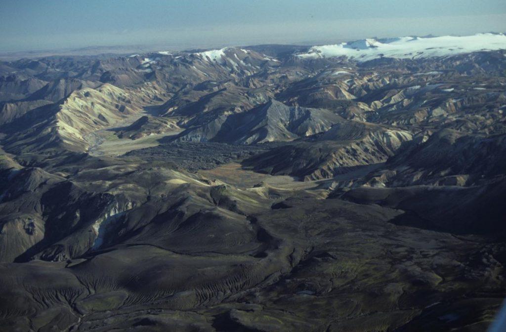 torfajokull-volcano