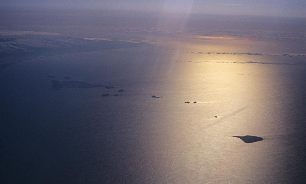 vestmannaeyjar-volcanic-system