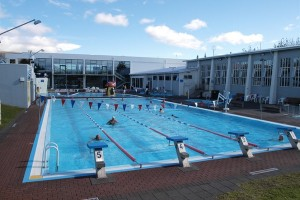 selfoss-swimming-pool