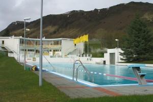 hveragerdi-swimming-pool