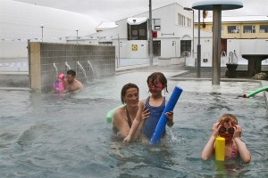 akranes-swimming-pool