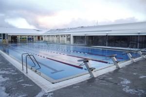 reykjanes-swimming-pool