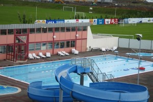 grindavik-swimming-pool