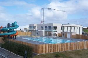 sandgerdi-swimming-pool
