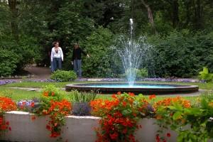 akureyri-botanical-garden