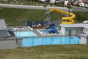 olafsfjordur-swimming-pool