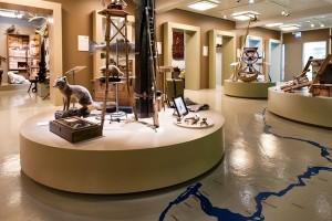 husavik-museum