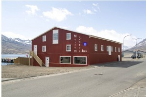 museum-nordfjordur