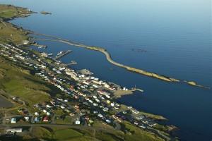 vopnafjordur-camping-ground