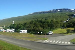 eskifjordur-camping-ground