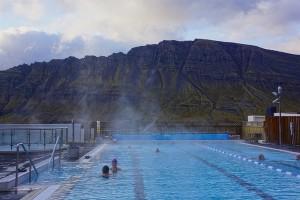 neskaupstadur-swimming-pool