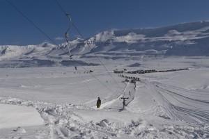 seydisfjordur-skiing-area