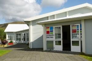 la-art-museum