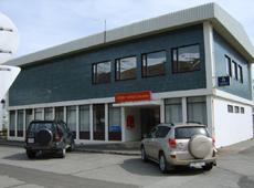 post-office-siglufjordur
