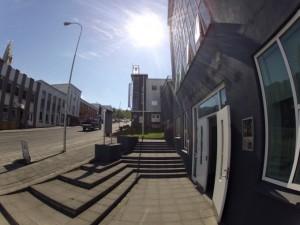akureyri-art-museum