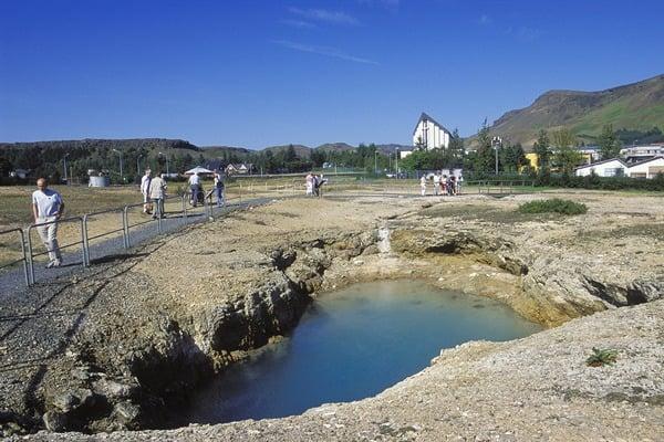 geothermal-park