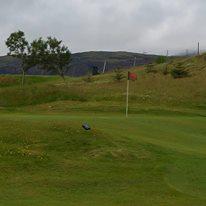 hveragerdi-golf-course