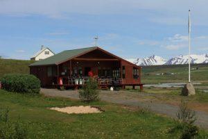 dalvik-golf-course