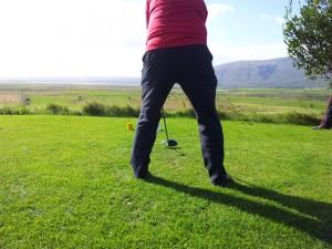 dalbui-golf-course