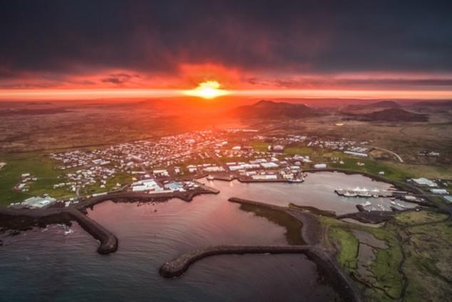grindavik-town