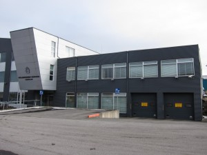 police-reykjavik