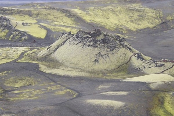 lakagigar-craters