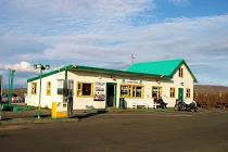 olis-litla-kaffistofan