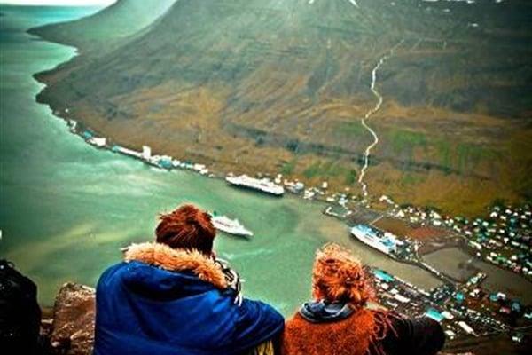 seydisfjordur-town