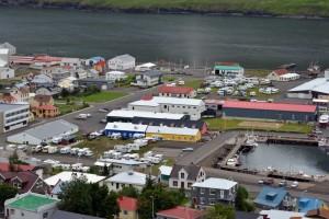 siglufjordur-camping-ground