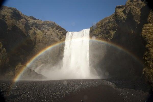 skogafoss-waterfall