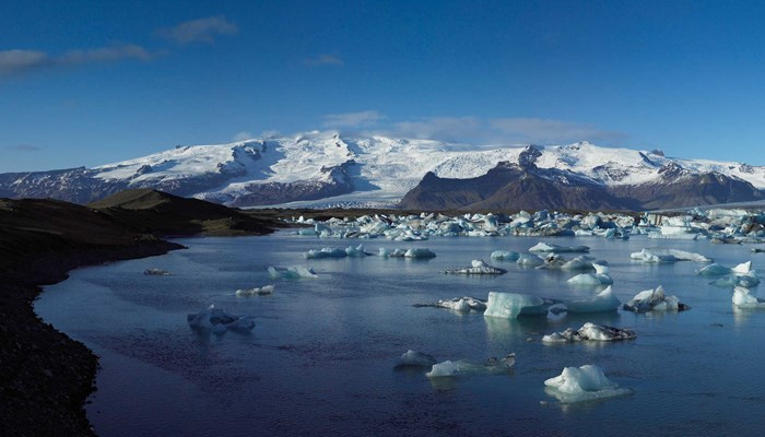 vatnajokull-national-park