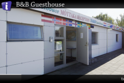 B&B Guesthouse