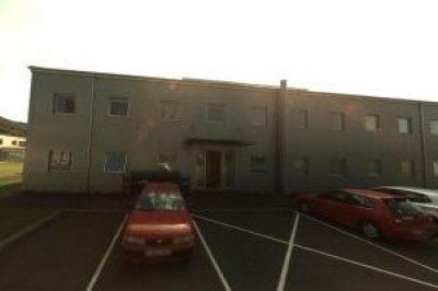Health Clinic Hveragerði