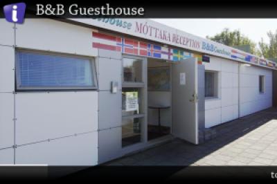 B&B Guesthouse