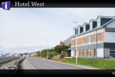 Hotel West